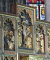 Dinant Collégiale Notre Dame reredos 03.JPG