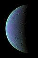 Dione (Mond) (370061105).jpg