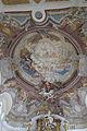 Dischingen St. Johannes Baptist 165.jpg