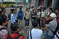 Discussion - Wikimedia Photowalk - Kolkata 2013-03-03 5151.JPG