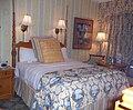 Disney's Grand Floridian Resort & Spa room.jpg
