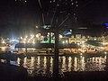 Disney Skyliner Epcot Station (48900307628).jpg