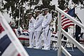District 11 Change of Command 160707-G-AT057-009.jpg