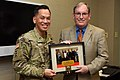 District celebrates career of its top civilian leader 170316-A-EO110-075.jpg