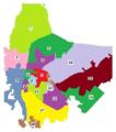 Distritos de San pedro Sula.png