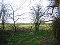 Disused gate - geograph.org.uk - 141379.jpg