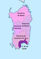 Divisions de Sardenha en 2016.png