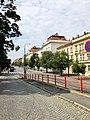 Dlabačov, Hradčany, Praha, Hlavní Město Praha, Česká Republika (48791262967).jpg