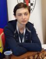 Dmitrij Kollar bei der Jugendeuropameisterschaft (cropped).png