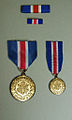 DoS Secretarys Career Achievement Award Medal Set.jpg