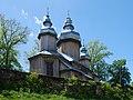 Dobra, cerkiew św. Mikołaja (HB2).jpg
