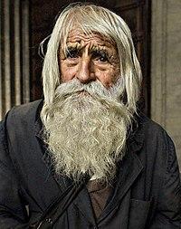 Dobri Dobrev Sofia 2006 (cropped).jpg