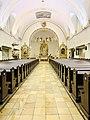 Dobrzeń Wielki- kościół św. Katarzyny.jpg