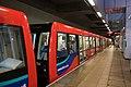 Docklands Light Railway IMG 7990.jpg