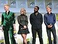 Doctor Strange cast by Gage Skidmore (cropped).jpg