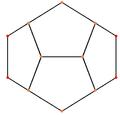 Dodecahedron t0 e.png