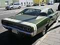 Dodge Charger RT 1968.Heck.jpg