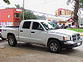 Dodge Dakota 3.7 SLT Quad Cab 4x4 2006 (15341030624).jpg