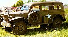 Dodge Mili.jpg