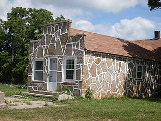 Dogwood, Douglas County, Missouri Community in Missouri, U. S. A.