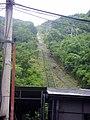 Dogye Mining Station Incline2.jpg