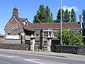 Dolphin Inn, Norwich - geograph.org.uk - 182501.jpg