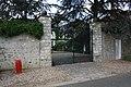 Domaine de Brouëssy Magny-les-Hameaux 2011 5.jpg