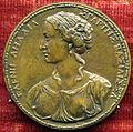 Domenico poggini, medaglia di elena di troia.JPG