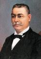 Domingos Joaquim da Silva, Visconde de Salreu.png