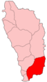 Dominica-Saint Patrick.png