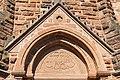 Domino Jesu in atria eius, Kierch Nidderfeelen-101.jpg