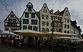 Domplatz 30-34, Erfurt (KPFC) 09.jpg