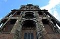 Domtoren Utrecht 2.jpg
