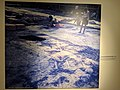 Domus dei Tappeti di Pietra 02.jpg