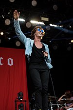 Don Broco - Rock am Ring 2018-3980.jpg