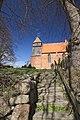 Dorfkirche Reinberg - Weitwinkel 4.jpg