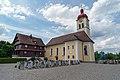 Dorfkirche St. Luzia.jpg