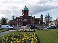 Dorman Museum - geograph.org.uk - 764314.jpg