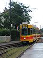 Dornach line 10 I.jpg