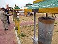 Dornogovi Province - Mongolia (6246977677).jpg