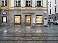 Dorotheum Landstraße 32, Linz (5).jpg