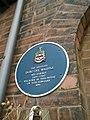 Dorothy whipple plaque.jpg