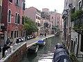 Dorsoduro, 30100 Venezia, Italy - panoramio (323).jpg