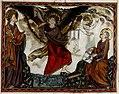 Douce Apocalypse - Bodleian Ms180 - p.032 Angel with thunders.jpg
