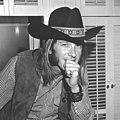 Doug Sahm in 1973.jpg