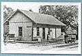 Dover (Millis Branch) station 1908 postcard.jpg