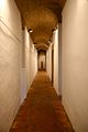 Down the Corridor, The Palace of the Christian Kings.jpg