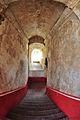 Downstairs - La Merced (3409061289).jpg