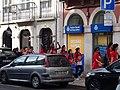 Downtown Lisbon (48782795333).jpg