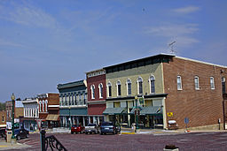 Downtown Market Street MG 8152.jpg